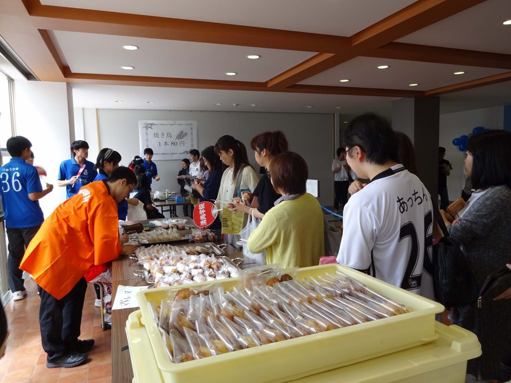 07お菓子販売DSC02221小b