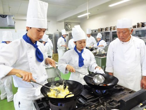 29.4.18中国料理①修正