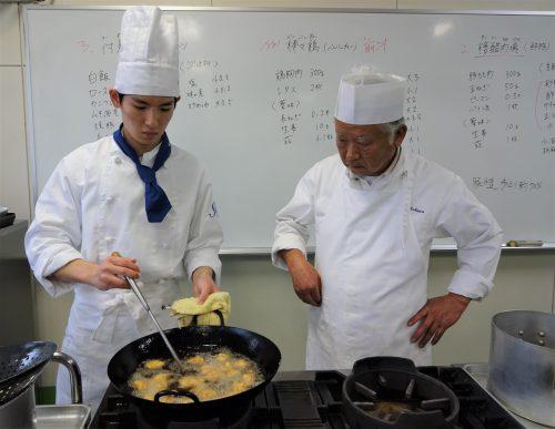 29.4.18中国料理②修正