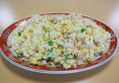 29.4.18中国料理③修正