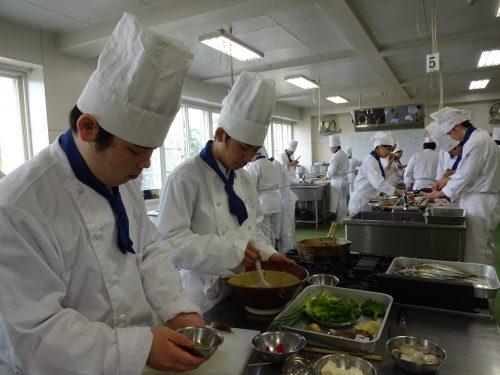 229.5.25特調日本料理⑦