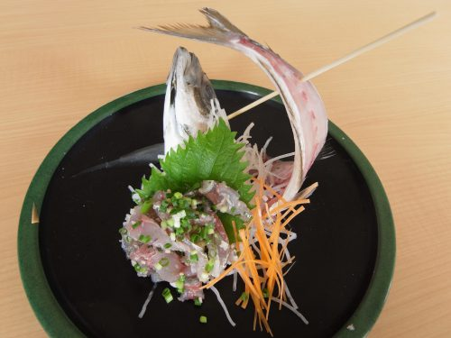 29.5.25特調日本料理③
