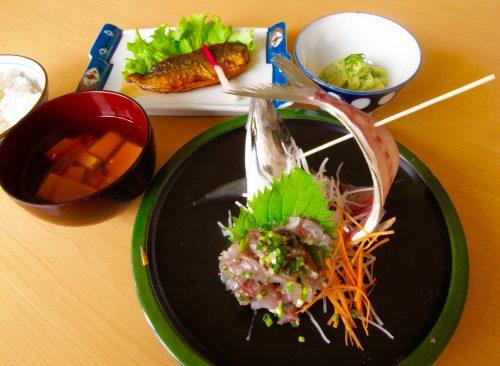29.5.25特調日本料理⑥
