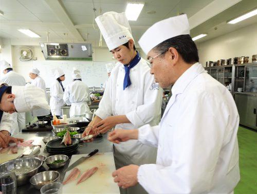 29.5.25特調日本料理⑧修正