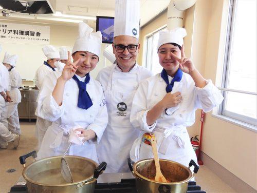 29.6.26イタリア料理教室① 修正
